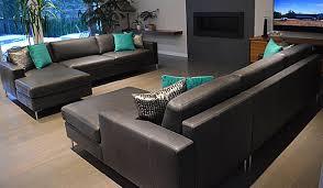 ideal sofa designer furniture