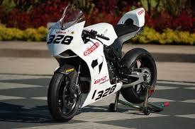ktm 790 duke powered gp2 racebike