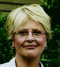 Abigail Sawyer (1939 - 2020) - Obituary