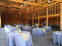 affordable wedding venues st louis mo