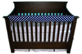 custom baby bedding made to order pack