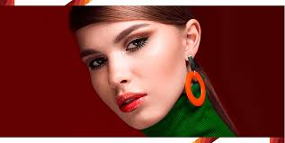 60s makeup look tips photos and a