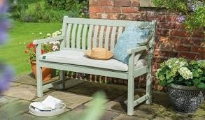 garden furniture ers guide indoors