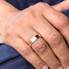 love wedding ring cartier limit