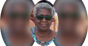 Obituary for Jeannette Brown Richardson | Pearson's Funeral Home