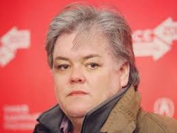 Image result for images of rosie o donnel