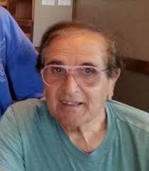fred louis esposito obituary bronx