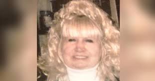 Billie Smith Obituary - Visitation & Funeral Information