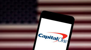 capital one data breach what you can