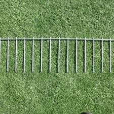 2 Inch Spacing Qty 25 Pet Supplies Dog Proof Fence Dog Fence Pet Barrier