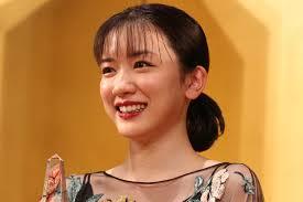 永野芽郁の悩みに視聴者も共感 「別に病んでるわけではないけど ...