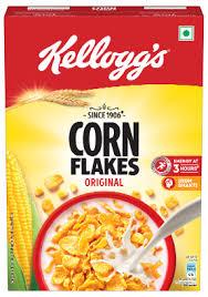 kellogg s corn flakes original kellogg s