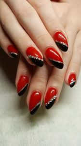 Pin By Annalisa Vacca On My Nail Design Part 2 With Images