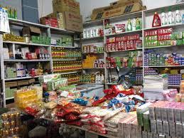 provision business in nigeria