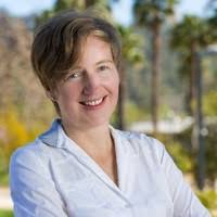 Evelyn Schmidt - Lawyer   Specialist in German-Chilean Tax Law -  EvelynSchmidt.cl   LinkedIn