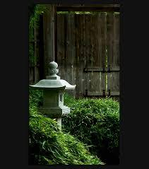 zen iphone wallpaper picserio com