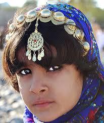 بنات عمان اجمل صور بنات من عمان عسل عالم ستات