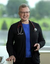 Michelle A. Smith, MD   Main Line Health   Philadelphia, Pennsylvania