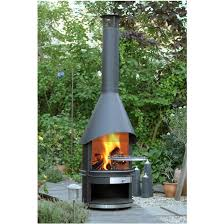 girse fireplaces and stainless steel
