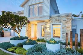 landscaper perth prinl pools