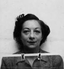 Charlotte Serber - Wikipedia