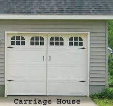 Parking Space Window Stickers Garage Doors Windows And Doors Garage Door Windows