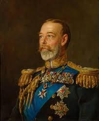 George V (1865–1936) | Art UK
