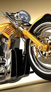 harley davidson bikes wallpaper 85333