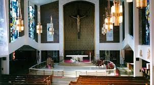 st rita s catholic church