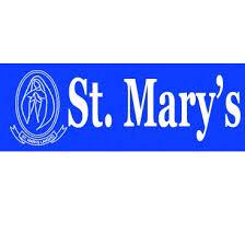 Image result for st marys langho logo