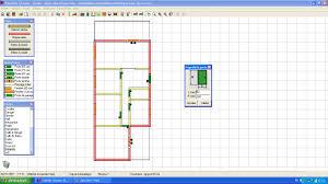 logiciel pour installation électrique