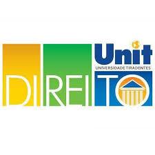 Direito - UNIT - Página inicial   Facebook