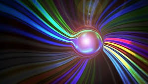 Físicos crean una nueva fuente de luz: el súper fotón