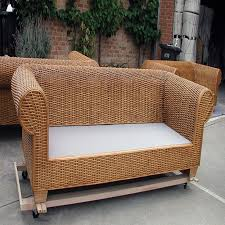 assam cane crafted sofa set tci