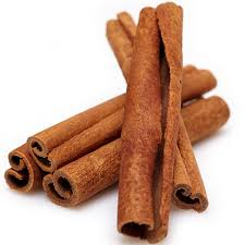 Natural Cinnamon at Rs 250 /kilogram | | ID: 13471961112