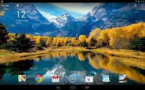 41 dual monitor live wallpaper on