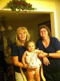 Imelda Smith Obituary - Palm Bay, FL