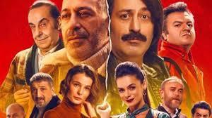 Karakomik Filmler 2 filminin Netflix yayın tarihi belli oldu - LOG