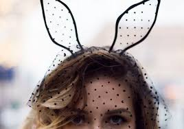 bunny makeup tutorials for