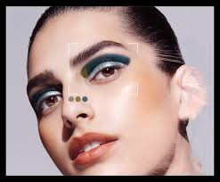 m a c cosmetics sitio web oficial