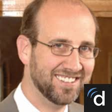 Dr. Derek Smith, MD – Norwich, CT | Neurology