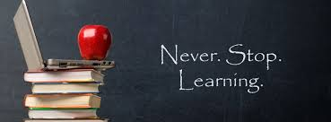 never stop learning quote quote number picture quotes