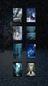 خلفيات و صور المطر بدون نت For Android Apk Download