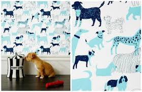 11 dog inspired wallpapers that prove