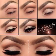 best makeup tutorial on you saubhaya