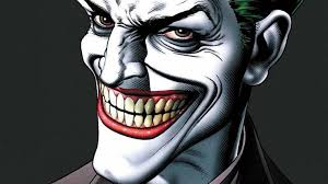 kata joker home facebook