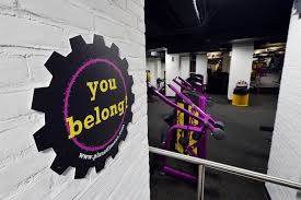 planet fitness fees