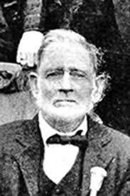 Aaron Walters (1826-1909)   WikiTree FREE Family Tree