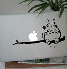 Best Top Vinyl Decal For Macbook Sticker List And Get Free Shipping 9laa88jd