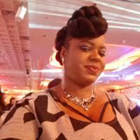 Arlene Smith - A1 Stand Attendant - Woodbine Entertainment   LinkedIn